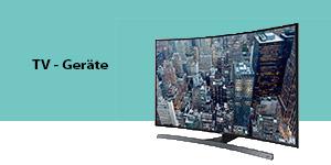 Beliebte Kategorie - LED-TV