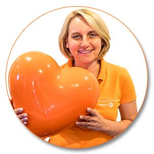 Buchhaltung Karin Ofner